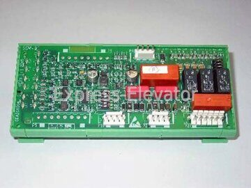 gea26800al10pcbswitchovermoduleiiwithamp.jpg